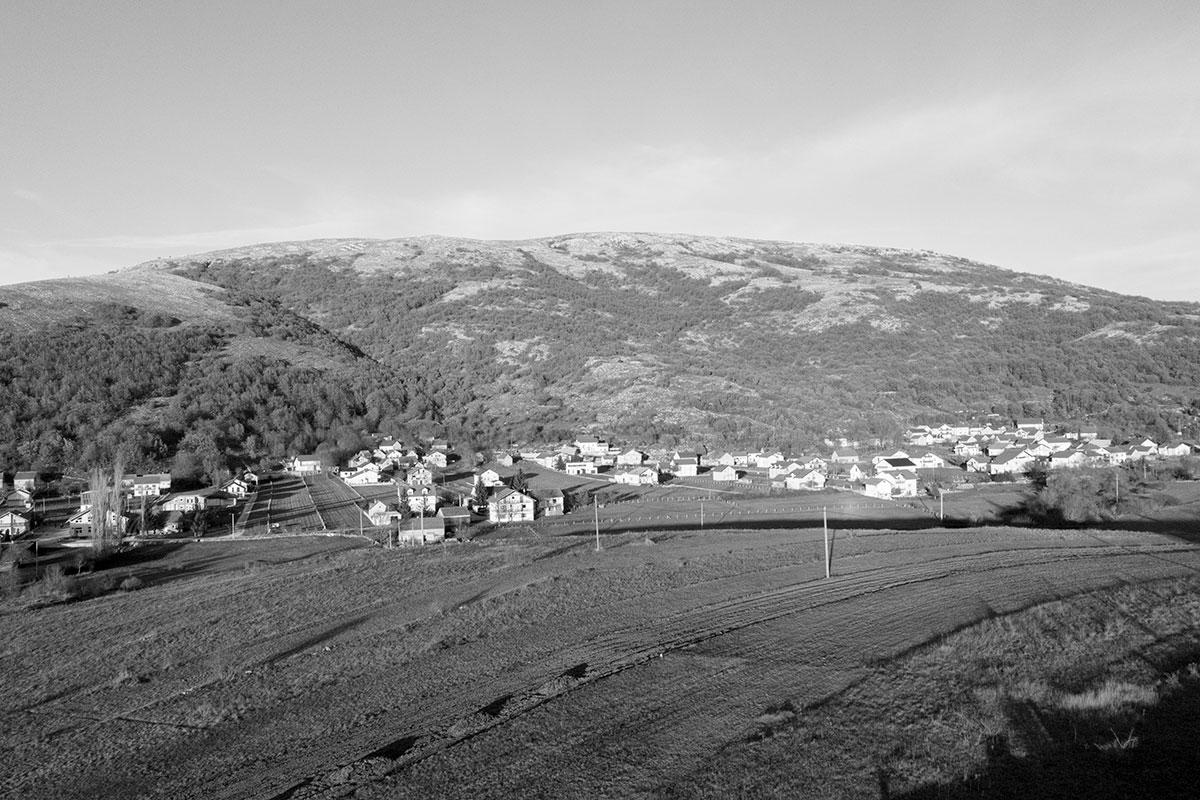 crvenice-back