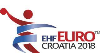 ehf_euro_2018_croatia_logo