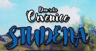 crvenice_3