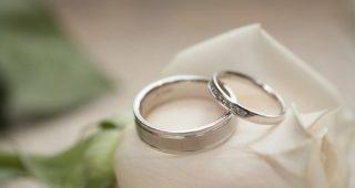 k-prstenje-za-vjenčanje