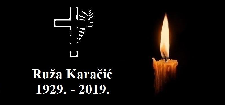 ruza_karacic
