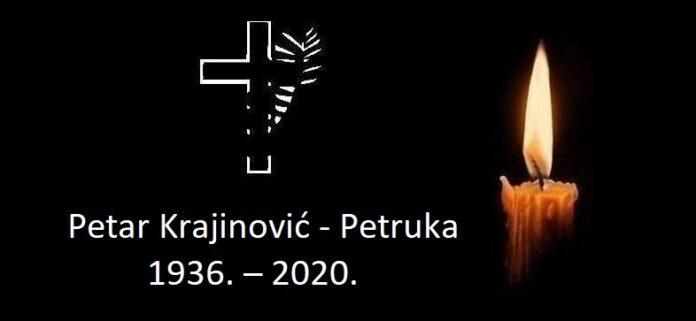 petar-krajinovic-osmrtnica-1-696x321