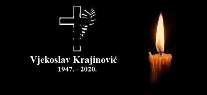 Vjekoslav-Krajinovic-osmrtnica-1-696x321