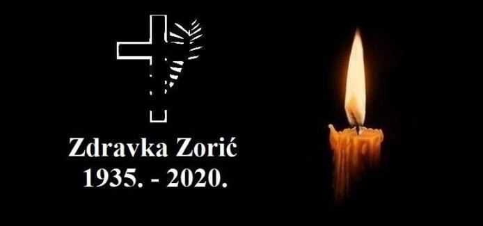 zdravka zoric-27