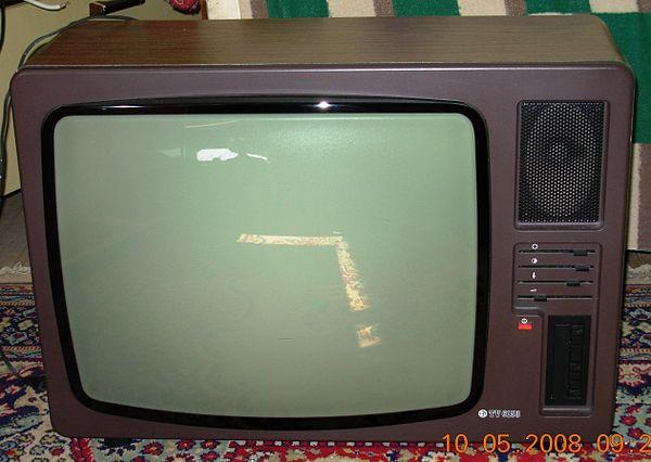 Televizor 1970 (1)